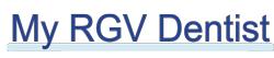 logo-myrgv-dentist